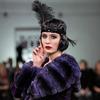 Эксперты модной индустрии рассказали о трендах на конференции «Осенний сезон ключевых недель моды»