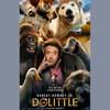 Роберт Дауни-младший разговаривает с животными в трейлере «Удивительного путешествия доктора Дулиттла» (Видео)