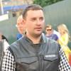 Леонид Закошанский стал дважды отцом