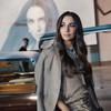Зара показала женский бунт в новом клипе (Видео)