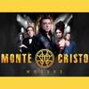 Мюзикл «Монте-Кристо» выходит в прокат