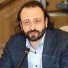 Илья Авербух в ТАСС расскажет про шоу Игоря Крутого и «Волшебника страны ОЗ»