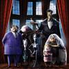 Бокс-офис США: «Джокер», «Семейка Аддамс» и «Гемини» лидировали