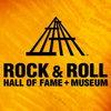 Уитни Хьюстон и Motörhead претендуют на попадание в Зал славы рок-н-ролла