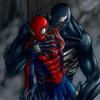 В сиквеле «Венома» появятся новая злодейка и Человек-паук