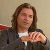 «Моя правда» расскажет, бил ли свою жену Дмитрий Маликов