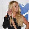 Бритни Спирс решила, что блондинкой быть веселее (Видео)