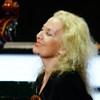 Светлана Безродная и «Вивальди-оркестр» приедут в Тулу