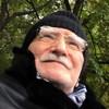 «Светская хроника» расскажет про исчезновение Армена Джигарханяна и долги Вячеслава Зайцева