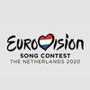 На «Евровидение 2020» от Украины поедут только те, кто не выступает в России