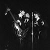 Синглы Beatles выйдут отдельным бокс-сетом (Видео)