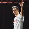 Инстаграм принес Криштиану Роналду 44 млн евро за год