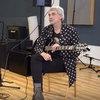 Музыканты «Альянса» обсудили путь создания и современные каверы песни «На заре» (Видео)