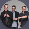 «Вежливый отказ» впервые выступит в «Мумий Тролль Music Bar»