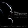 Биби Рекса и композитор «Пиратов Карибского моря» записали саундтрек к продолжению «Малефисенты»