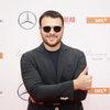 Эмин Агаларов показал вторую песню с будущего альбома (Слушать)