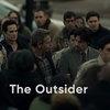 Бен Мендельсон выясняет, убийца ли Джейсон Бейтман в трейлере «Аутсайдера» (Видео)