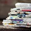 В Общественной палате предложили ввести грантовую поддержку журналистов для увеличения позитивного контента в СМИ