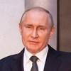 Владимир Путин поручил правительству обеспечить духовно-нравственное воспитание молодёжи в интернете