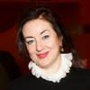 Тамара Гвердцители даст концерт «Накануне победной весны»