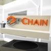 Ассоциация IPChain, РСПП, Минэкономразвития и Роспатент обсудят оценку интеллектуальной собственности на «Открытых инновациях»