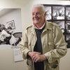 На выставке Гарри Бенсона расскажут о влиянии Beatles на моду 60-х