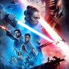 Герои летят на последнюю битву в финальном трейлере «Звездных войн» (Видео)