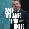 Финал «Нет времени умирать» засекретят