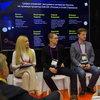 Эксперты IPQuorum.Innovation обсудили звуковые сервисы для потребителей