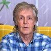 Пол Маккартни и мультипликационные звери выступили против вивисекции (Видео)