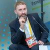 На «Открытых инновациях» обсудили оценку стоимости объектов интеллектуальной собственности