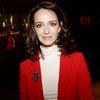 Валерия Ланская отправится в «Тот самый день» зачать ребенка