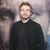 Александр Петров рассказал Ксении Собчак о популярности и «Полицейском с Рублёвки»