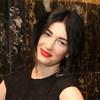 Анастасия Приходько решила стать прокурором и всех посадить