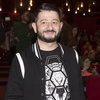 Михаил Галустян: «Это очень сложно — развлекать тех, кто в этом не заинтересован»
