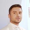 Сергей Лазарев выпустил «Бонни и Клайд» послевкусием нового альбома (Слушать)