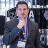 Ассоциация IPChain обсудила будущее интеллектуальной собственности и новых технологий на форуме «Открытые инновации» в «Сколково»