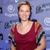 Мария Киселева снова будет вести «Слабое звено»
