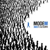 «МодеМ» представит «Напере/Core» с Теоной Дольниковой