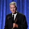 Дэвид Линч получил почетный «Оскар»