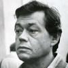 Николая Караченцова увековечили в образе графа Резанова