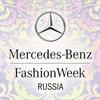Организаторы Mercedes-Benz Fashion Week Russia назвали заявление «избитого» москвича клеветой