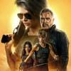 Рецензия на фильм Тима Миллера «Терминатор: Тёмные судьбы»: Ностальгические проводы франшизы на покой