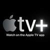 Apple TV+ запустится в России без дубляжа