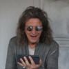 «СерьГа» отметит день рождения Сергея Галанина в «Главклубе»