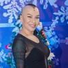 Наргиз Закирова не собирается извиняться за алкоголь и «рок-н-ролл на сцене»