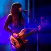 Pixies посвятили клип погибшей сёрфингистке (Видео)