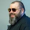 Максим Фадеев прокомментировал изменения в работе своего продюсерского центра