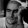 Музыканты делятся воспоминаниями в трейлере фильма про Анатолия Крупнова (Видео)