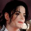 Майкл Джексон опять возглавил список мертвых знаменитостей Forbes